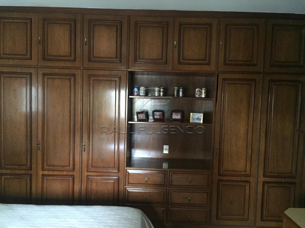 Alugar Apartamento / Padrão em Londrina apenas R$ 3.500,00 - Foto 26