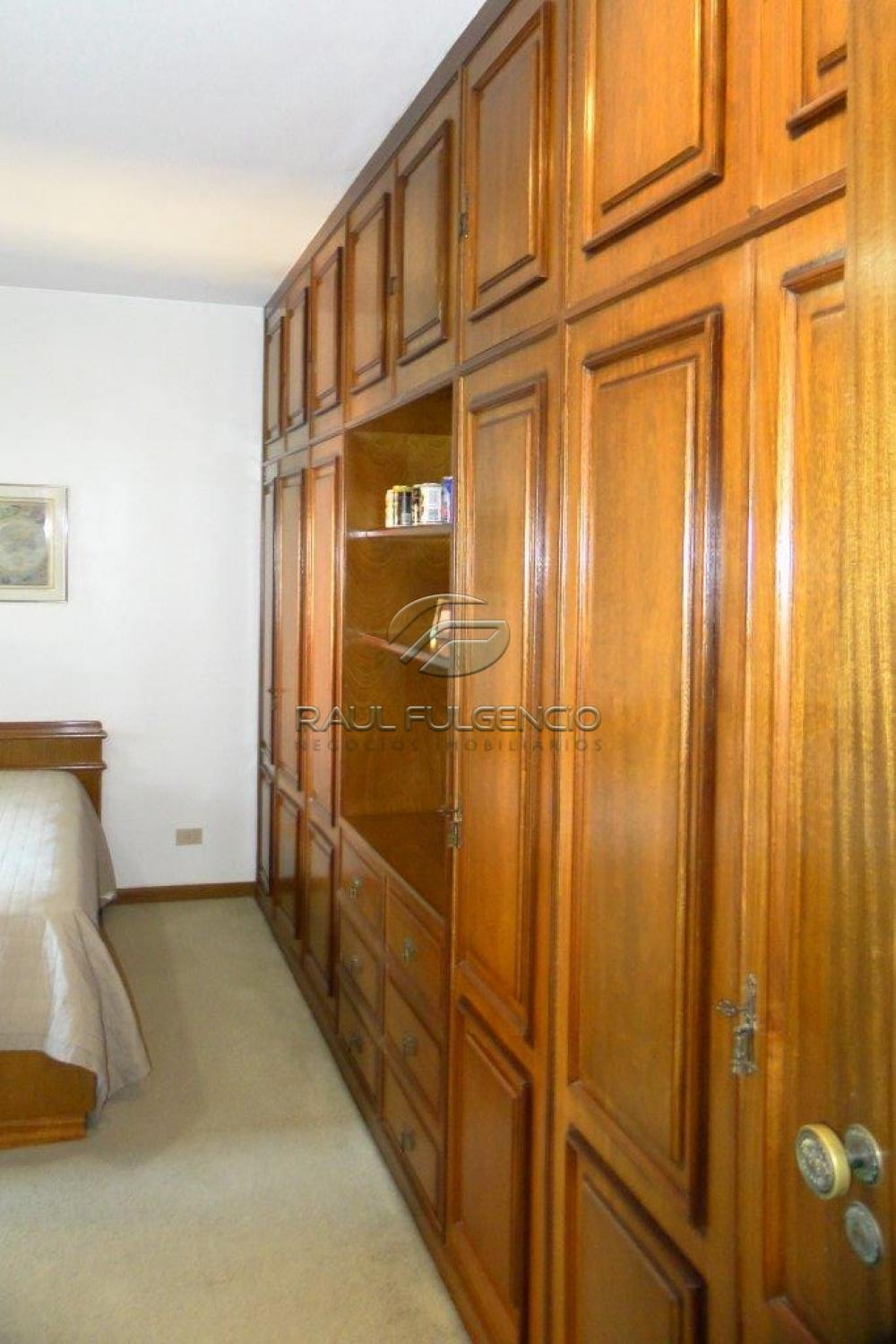Alugar Apartamento / Padrão em Londrina apenas R$ 3.500,00 - Foto 27