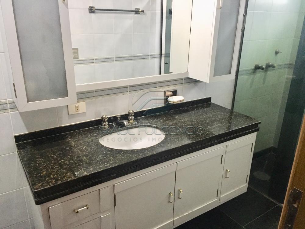 Alugar Apartamento / Padrão em Londrina apenas R$ 3.500,00 - Foto 28