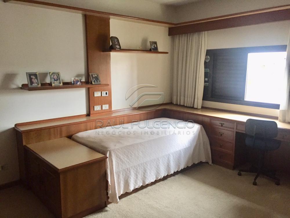 Alugar Apartamento / Padrão em Londrina apenas R$ 3.500,00 - Foto 29