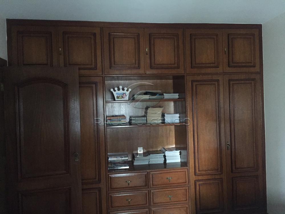Alugar Apartamento / Padrão em Londrina apenas R$ 3.500,00 - Foto 30