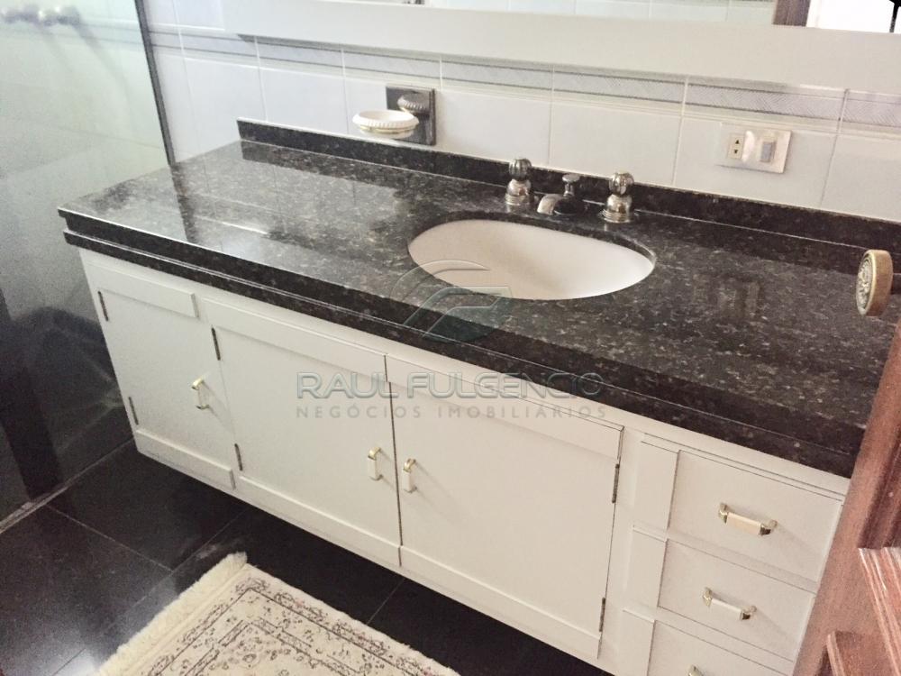 Alugar Apartamento / Padrão em Londrina apenas R$ 3.500,00 - Foto 31