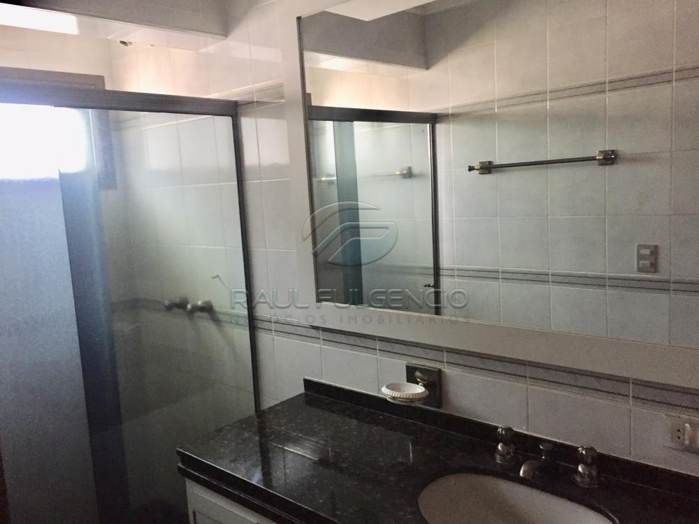 Alugar Apartamento / Padrão em Londrina apenas R$ 3.500,00 - Foto 32