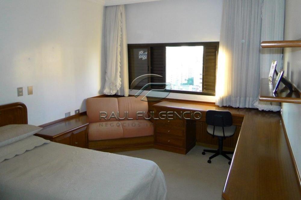 Alugar Apartamento / Padrão em Londrina apenas R$ 3.500,00 - Foto 33