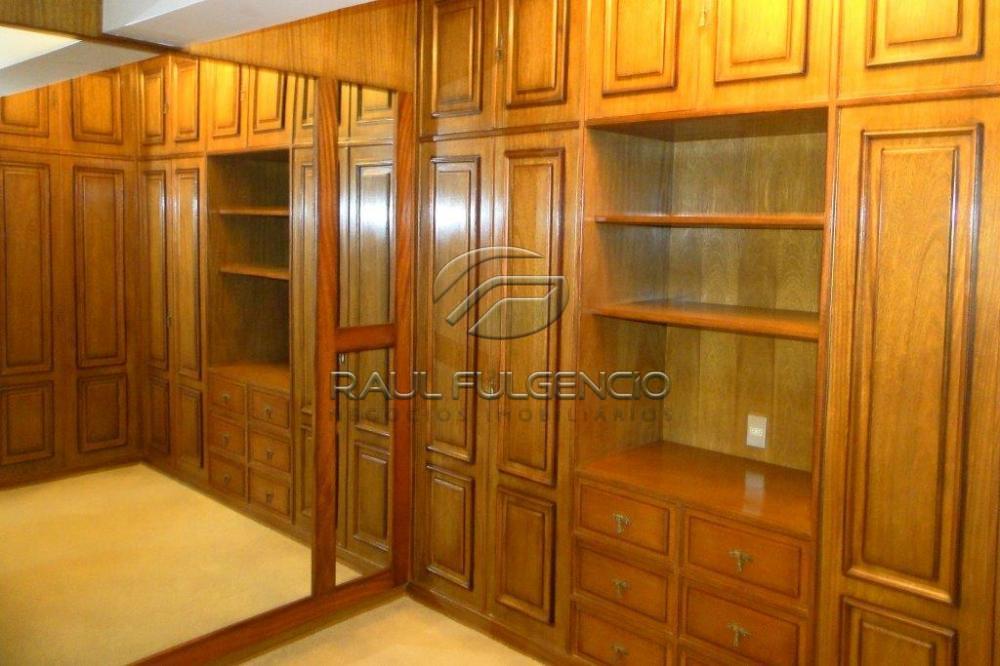Alugar Apartamento / Padrão em Londrina apenas R$ 3.500,00 - Foto 34