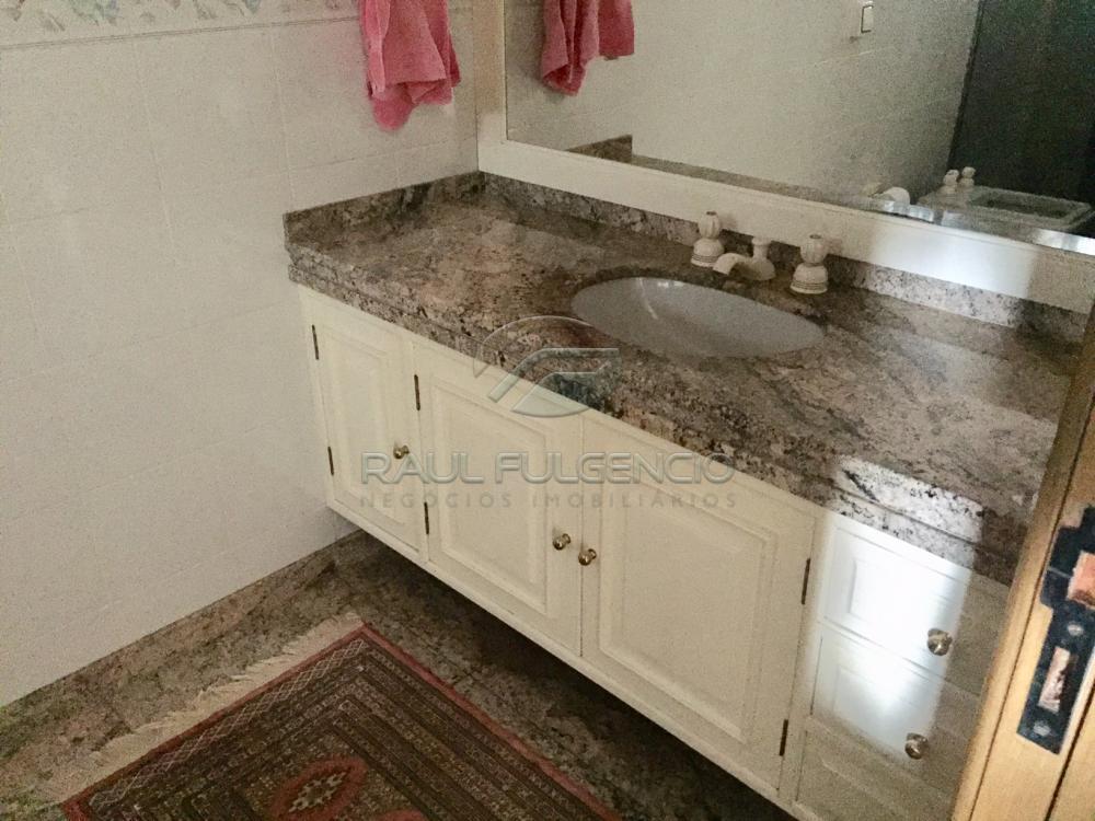 Alugar Apartamento / Padrão em Londrina apenas R$ 3.500,00 - Foto 35