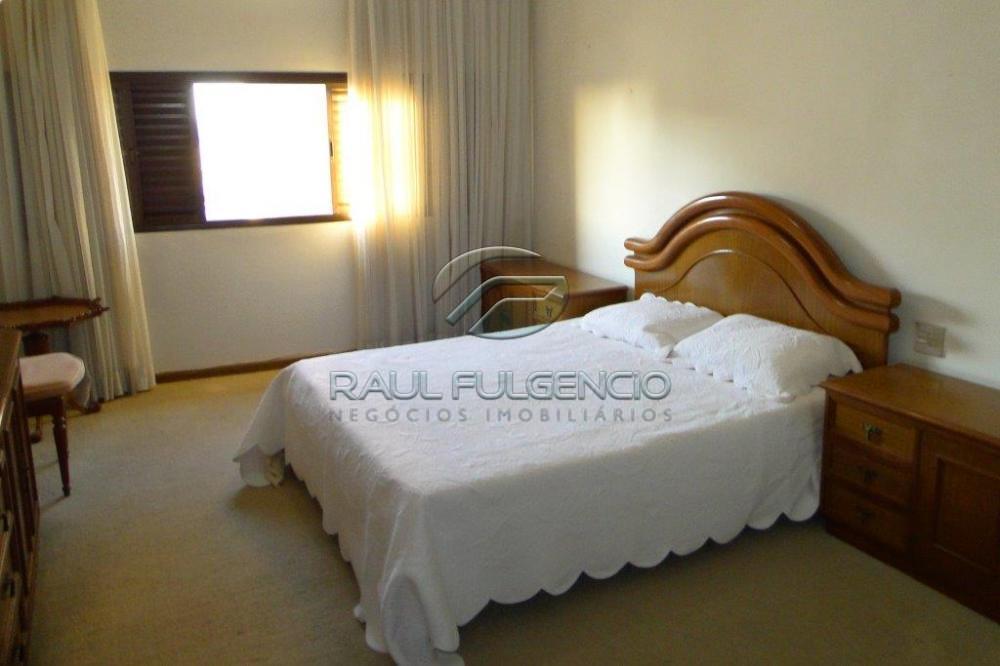 Alugar Apartamento / Padrão em Londrina apenas R$ 3.500,00 - Foto 36