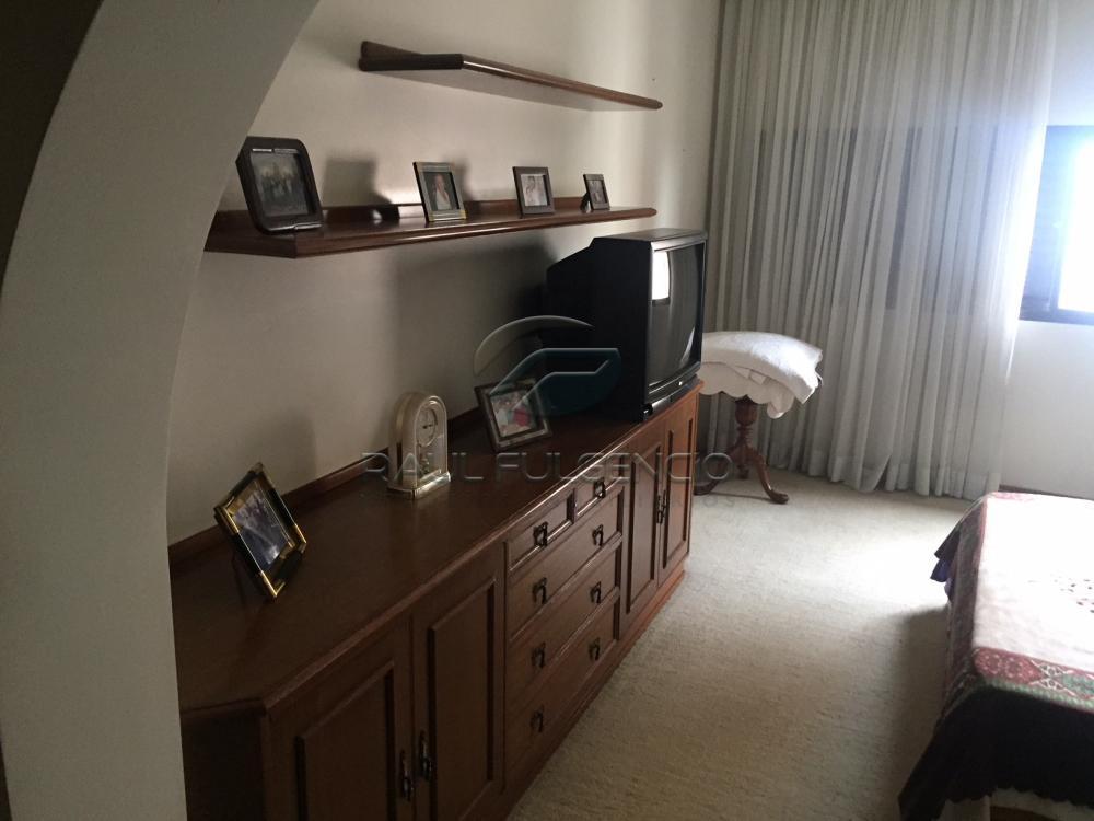 Alugar Apartamento / Padrão em Londrina apenas R$ 3.500,00 - Foto 37