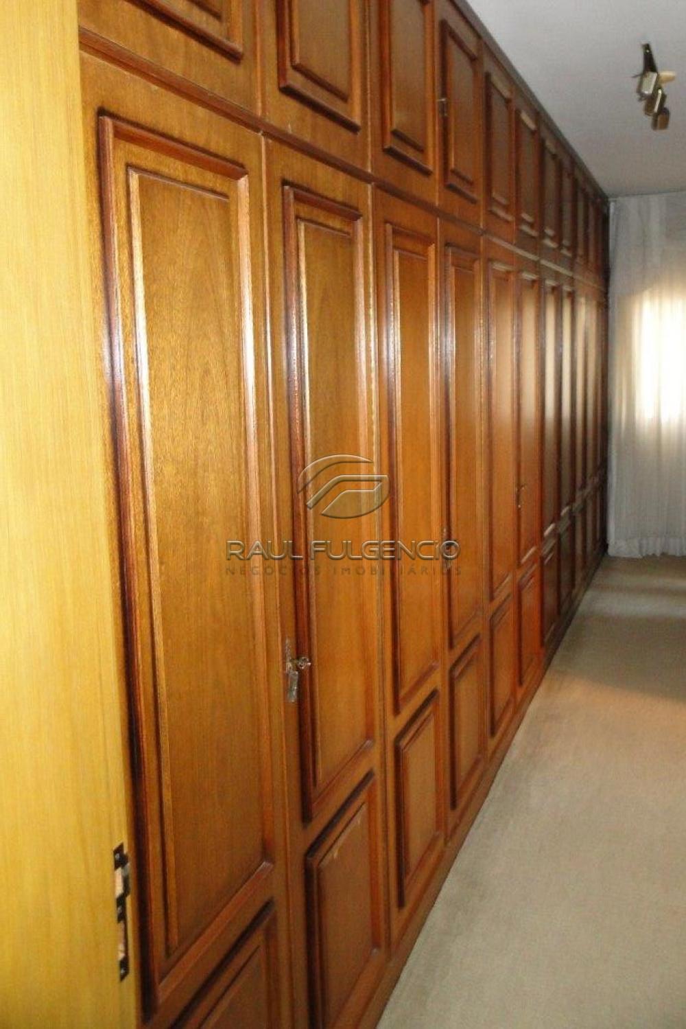 Alugar Apartamento / Padrão em Londrina apenas R$ 3.500,00 - Foto 38