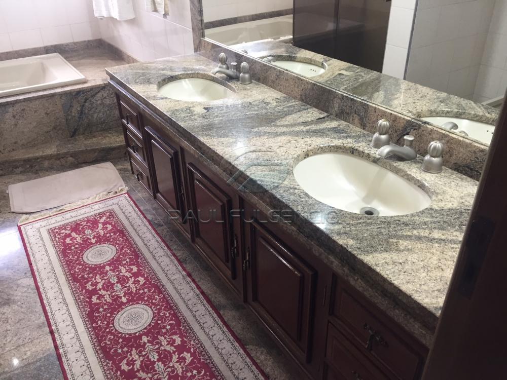 Alugar Apartamento / Padrão em Londrina apenas R$ 3.500,00 - Foto 39