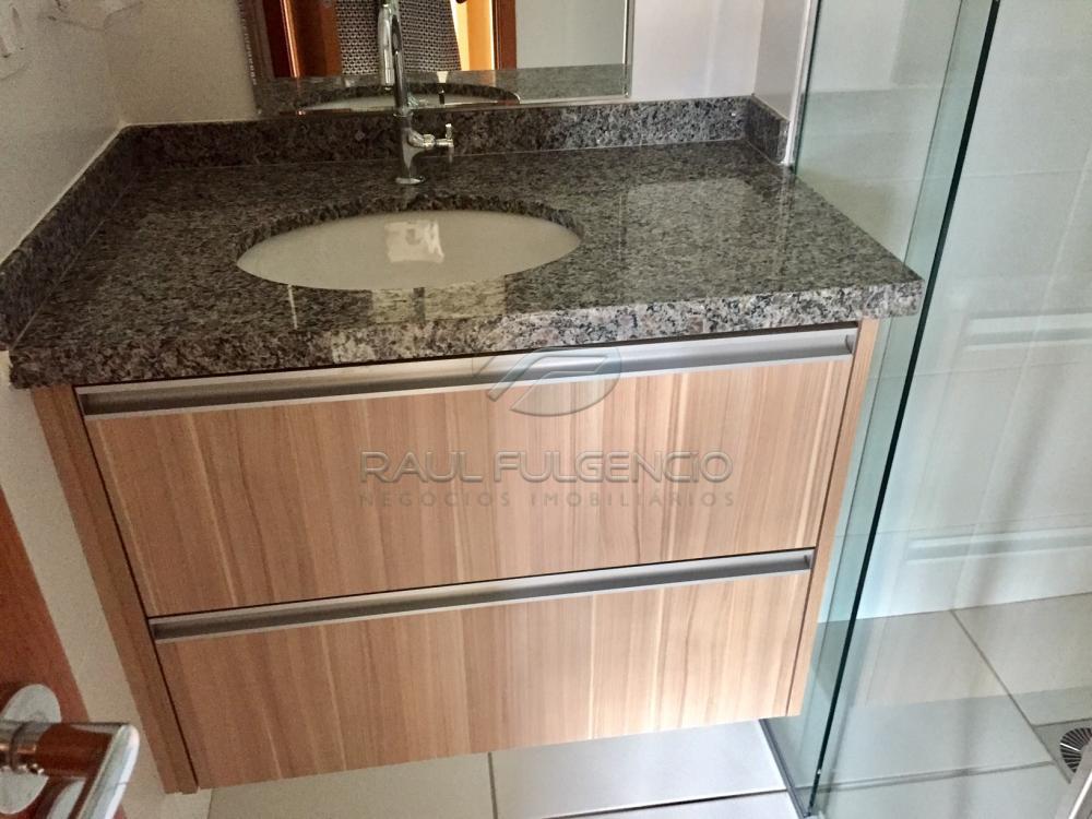 Alugar Apartamento / Padrão em Londrina apenas R$ 1.400,00 - Foto 7