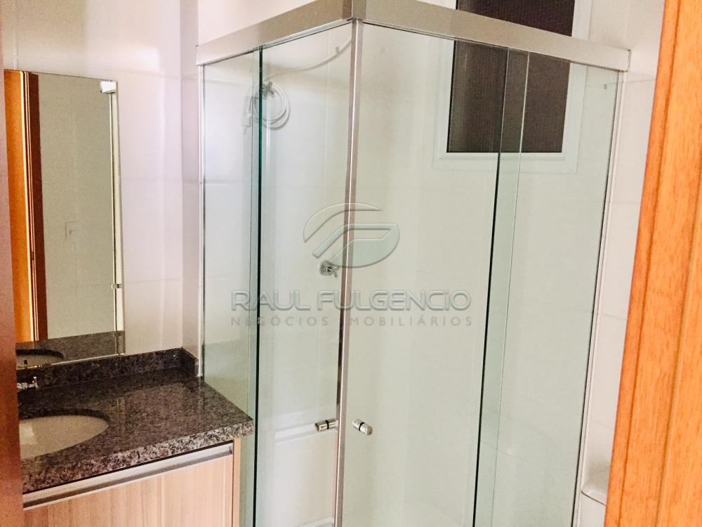 Alugar Apartamento / Padrão em Londrina apenas R$ 1.400,00 - Foto 8
