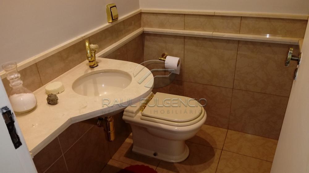 Comprar Apartamento / Padrão em Londrina apenas R$ 650.000,00 - Foto 28