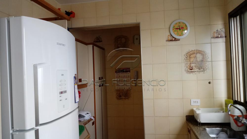 Comprar Apartamento / Padrão em Londrina apenas R$ 650.000,00 - Foto 21