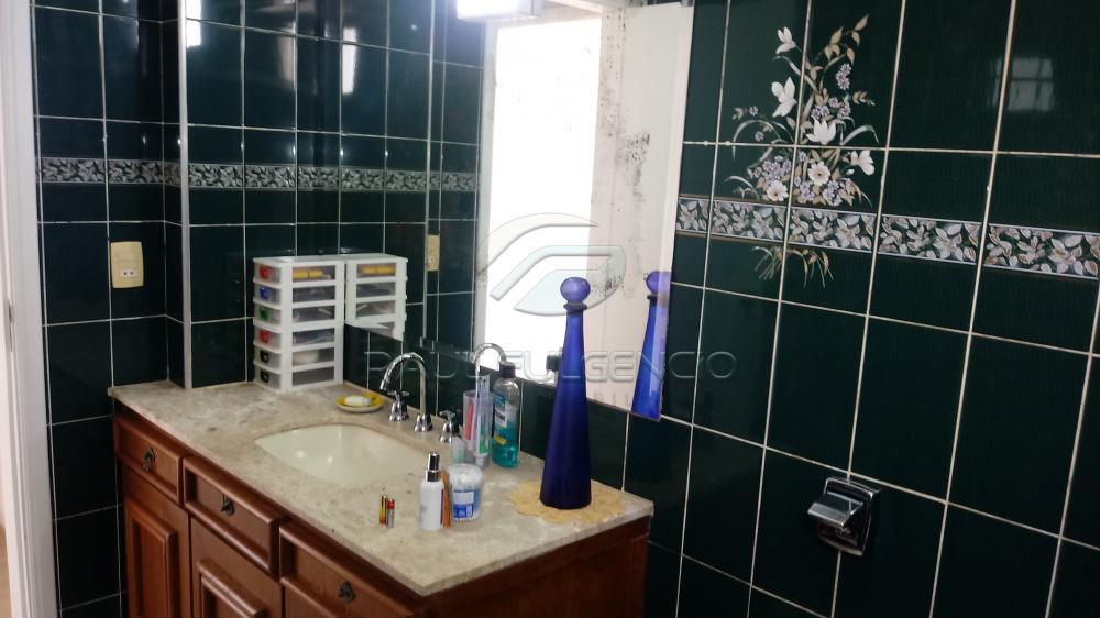 Comprar Apartamento / Padrão em Londrina apenas R$ 650.000,00 - Foto 9
