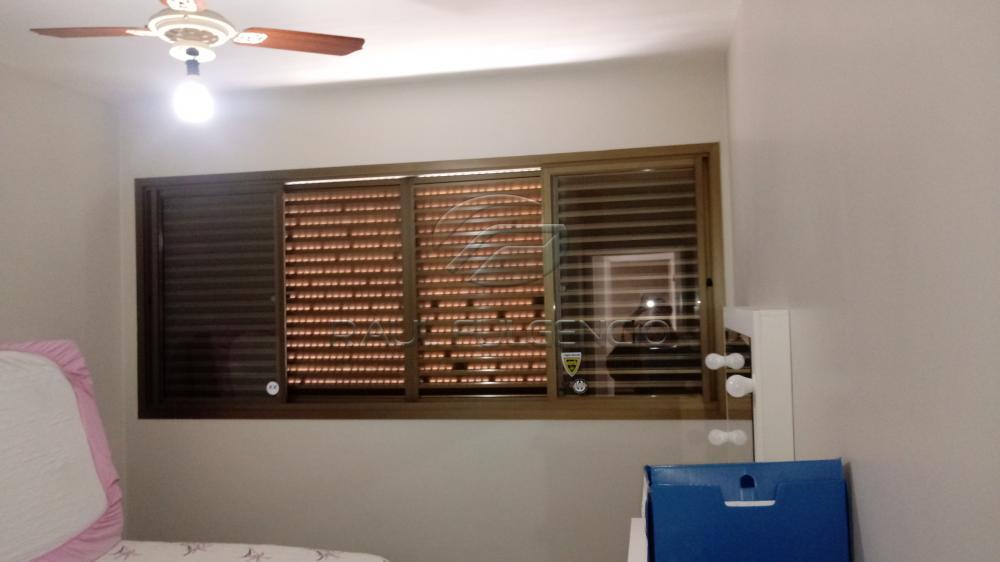 Comprar Apartamento / Padrão em Londrina apenas R$ 650.000,00 - Foto 12