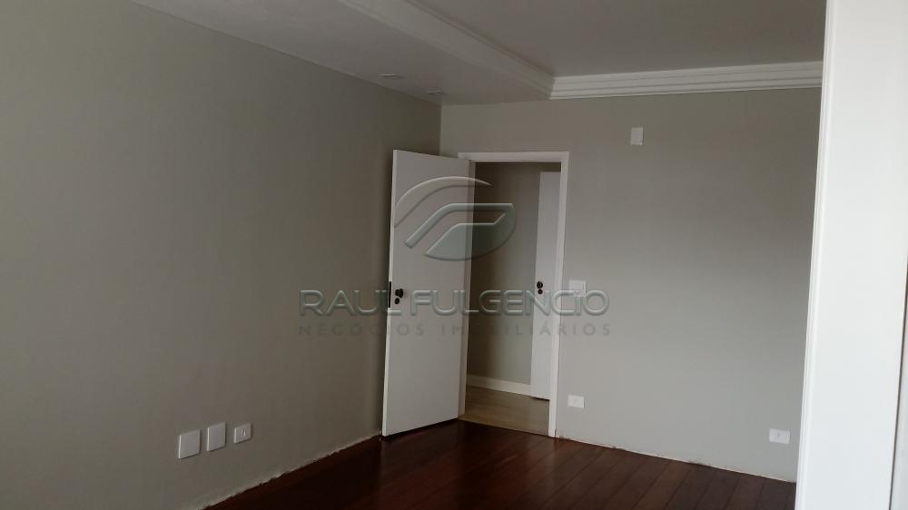 Comprar Apartamento / Padrão em Londrina apenas R$ 650.000,00 - Foto 6
