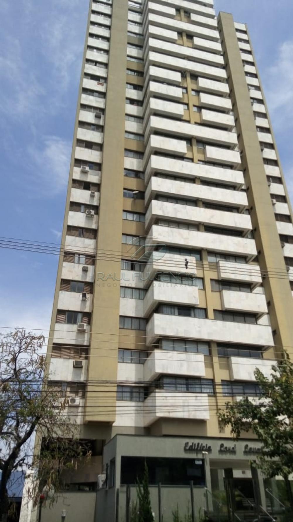 Comprar Apartamento / Padrão em Londrina apenas R$ 650.000,00 - Foto 1
