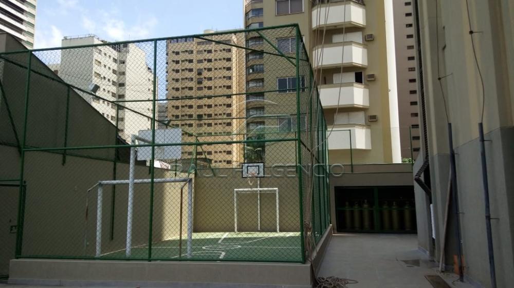 Comprar Apartamento / Padrão em Londrina apenas R$ 650.000,00 - Foto 25