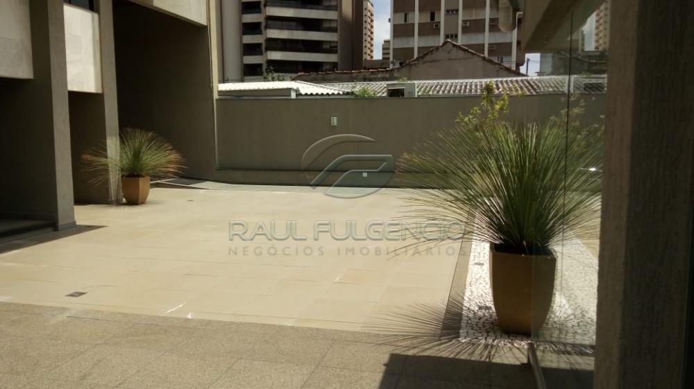 Comprar Apartamento / Padrão em Londrina apenas R$ 650.000,00 - Foto 27