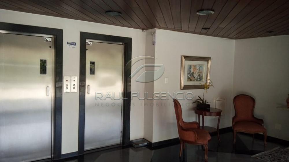 Comprar Apartamento / Padrão em Londrina apenas R$ 650.000,00 - Foto 2