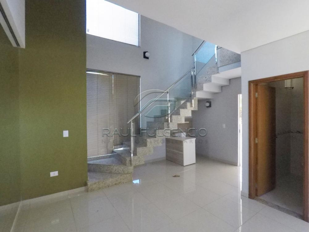 Alugar Casa / Condomínio Sobrado em Londrina apenas R$ 2.900,00 - Foto 2