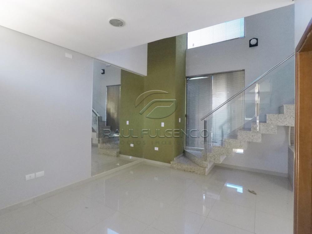 Alugar Casa / Condomínio Sobrado em Londrina apenas R$ 2.900,00 - Foto 3