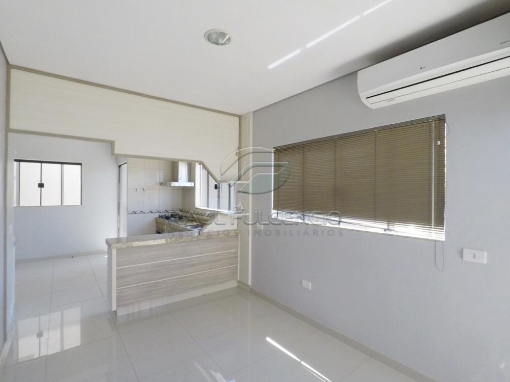 Alugar Casa / Condomínio Sobrado em Londrina apenas R$ 2.900,00 - Foto 4