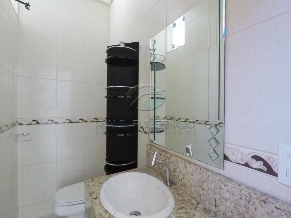 Alugar Casa / Condomínio Sobrado em Londrina apenas R$ 2.900,00 - Foto 5