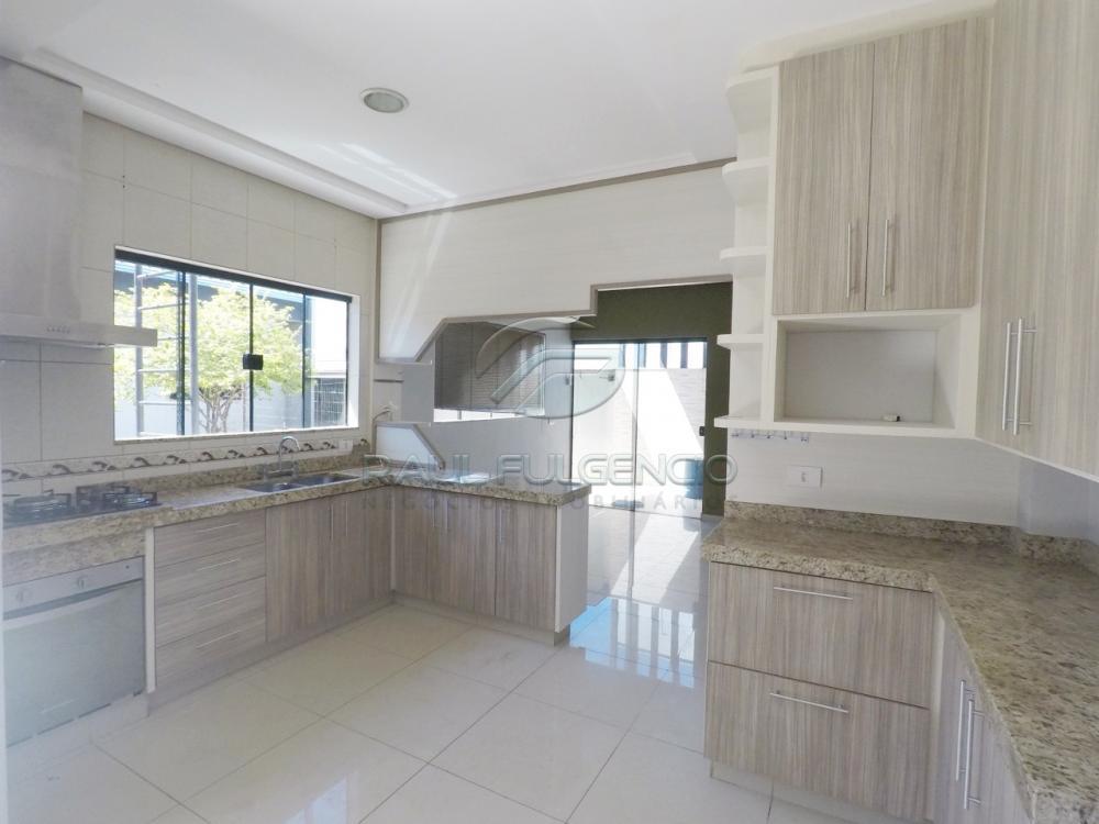 Alugar Casa / Condomínio Sobrado em Londrina apenas R$ 2.900,00 - Foto 7