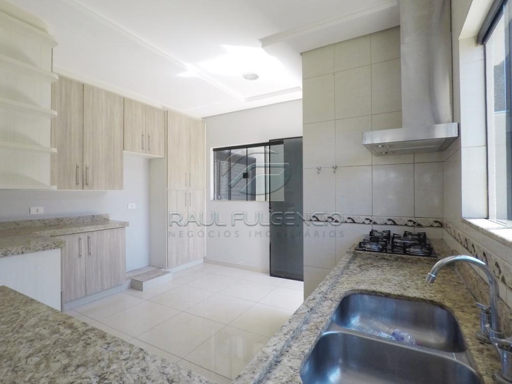 Alugar Casa / Condomínio Sobrado em Londrina apenas R$ 2.900,00 - Foto 8