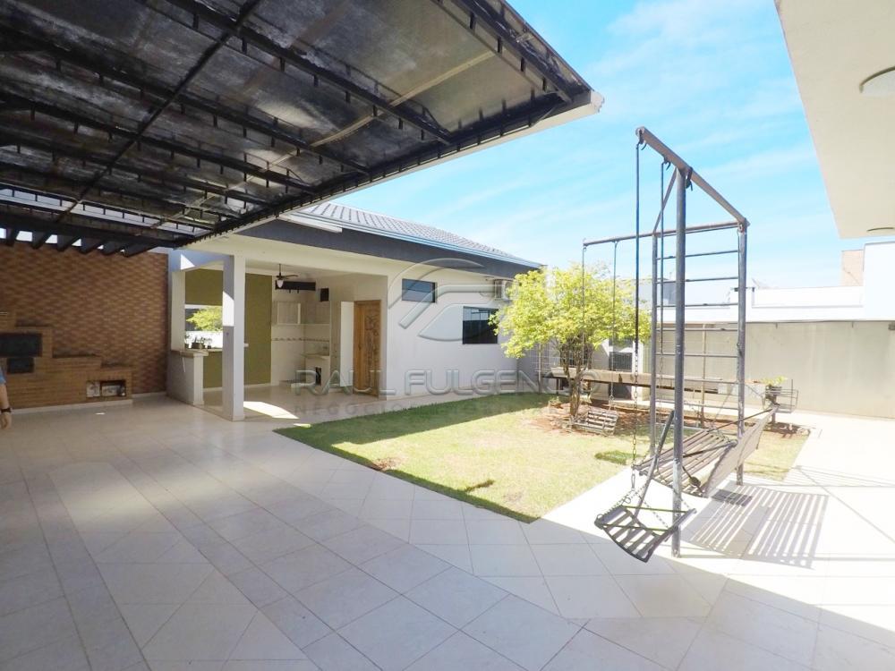 Alugar Casa / Condomínio Sobrado em Londrina apenas R$ 2.900,00 - Foto 9