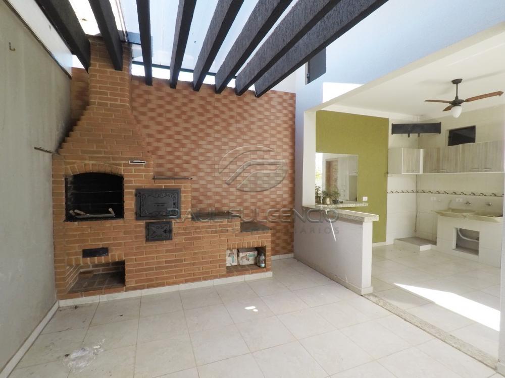 Alugar Casa / Condomínio Sobrado em Londrina apenas R$ 2.900,00 - Foto 10