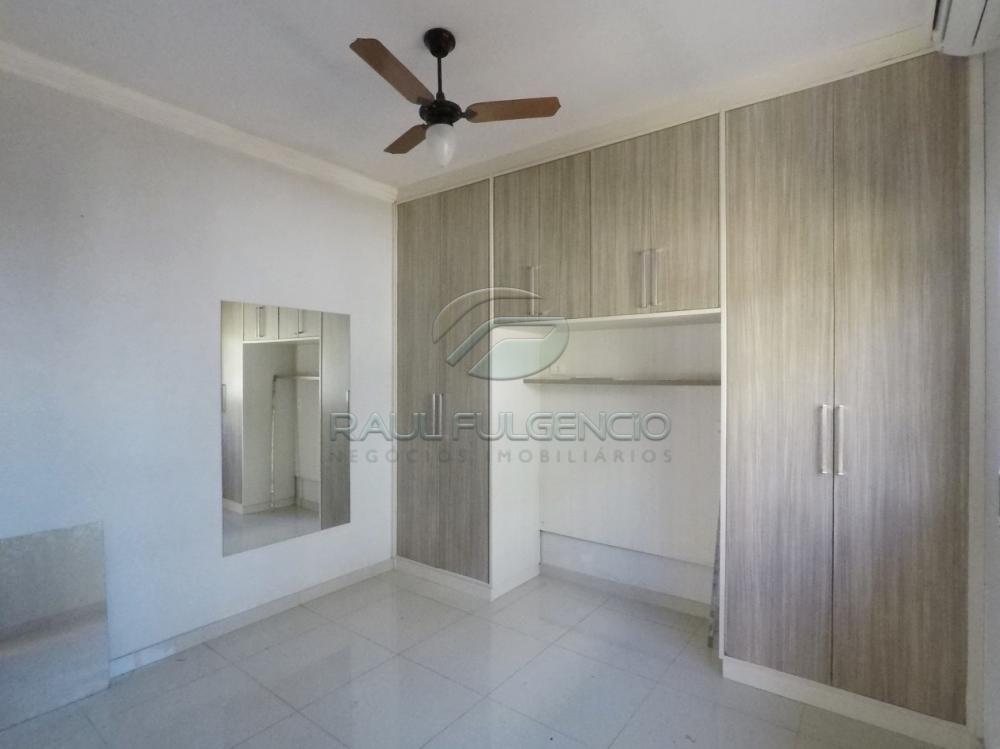 Alugar Casa / Condomínio Sobrado em Londrina apenas R$ 2.900,00 - Foto 12