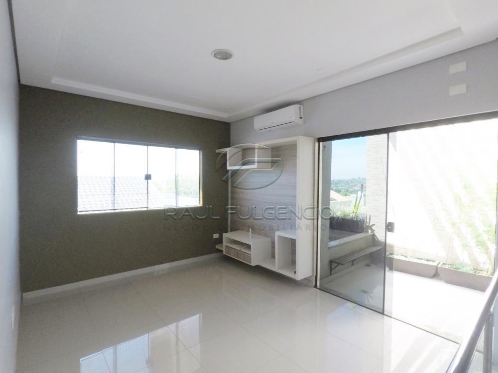 Alugar Casa / Condomínio Sobrado em Londrina apenas R$ 2.900,00 - Foto 14