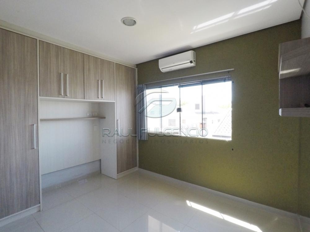 Alugar Casa / Condomínio Sobrado em Londrina apenas R$ 2.900,00 - Foto 15