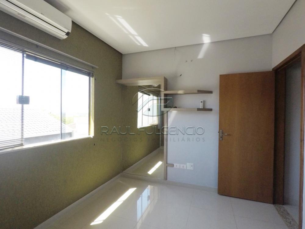 Alugar Casa / Condomínio Sobrado em Londrina apenas R$ 2.900,00 - Foto 16