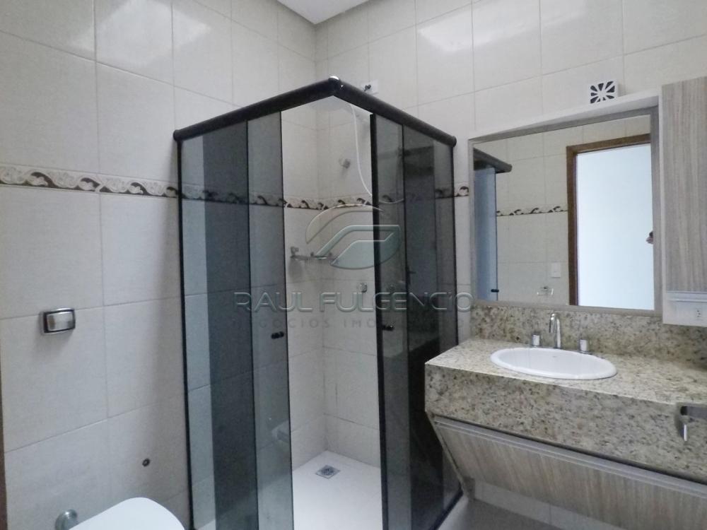 Alugar Casa / Condomínio Sobrado em Londrina apenas R$ 2.900,00 - Foto 17