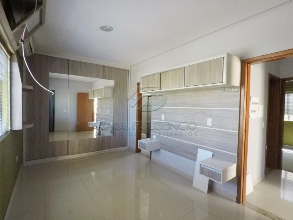 Alugar Casa / Condomínio Sobrado em Londrina apenas R$ 2.900,00 - Foto 18