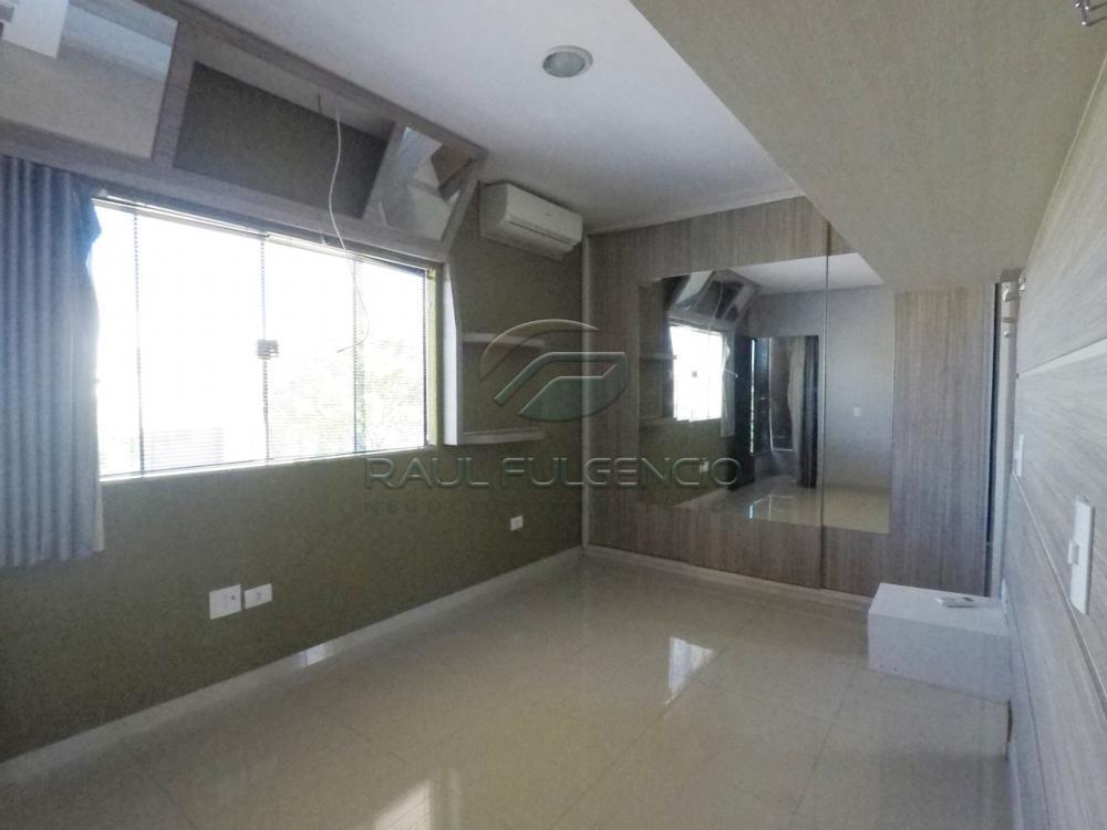 Alugar Casa / Condomínio Sobrado em Londrina apenas R$ 2.900,00 - Foto 19
