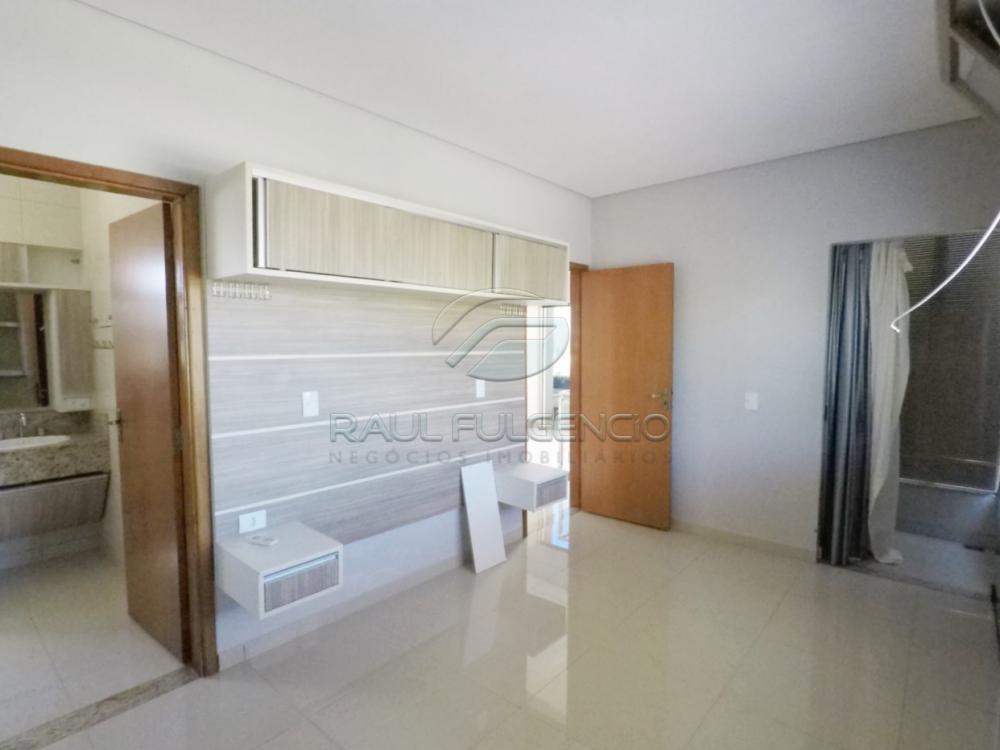 Alugar Casa / Condomínio Sobrado em Londrina apenas R$ 2.900,00 - Foto 20