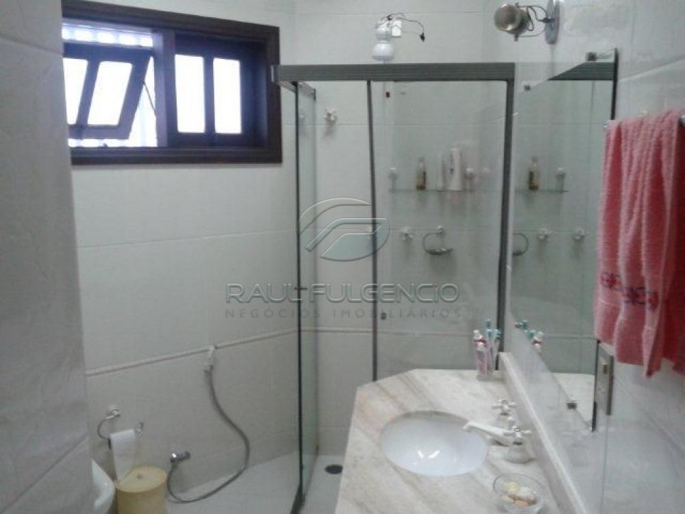 Comprar Casa / Sobrado em Londrina apenas R$ 1.300.000,00 - Foto 3