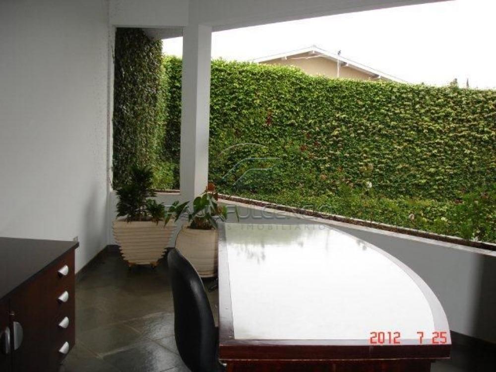 Comprar Casa / Sobrado em Londrina apenas R$ 1.300.000,00 - Foto 4