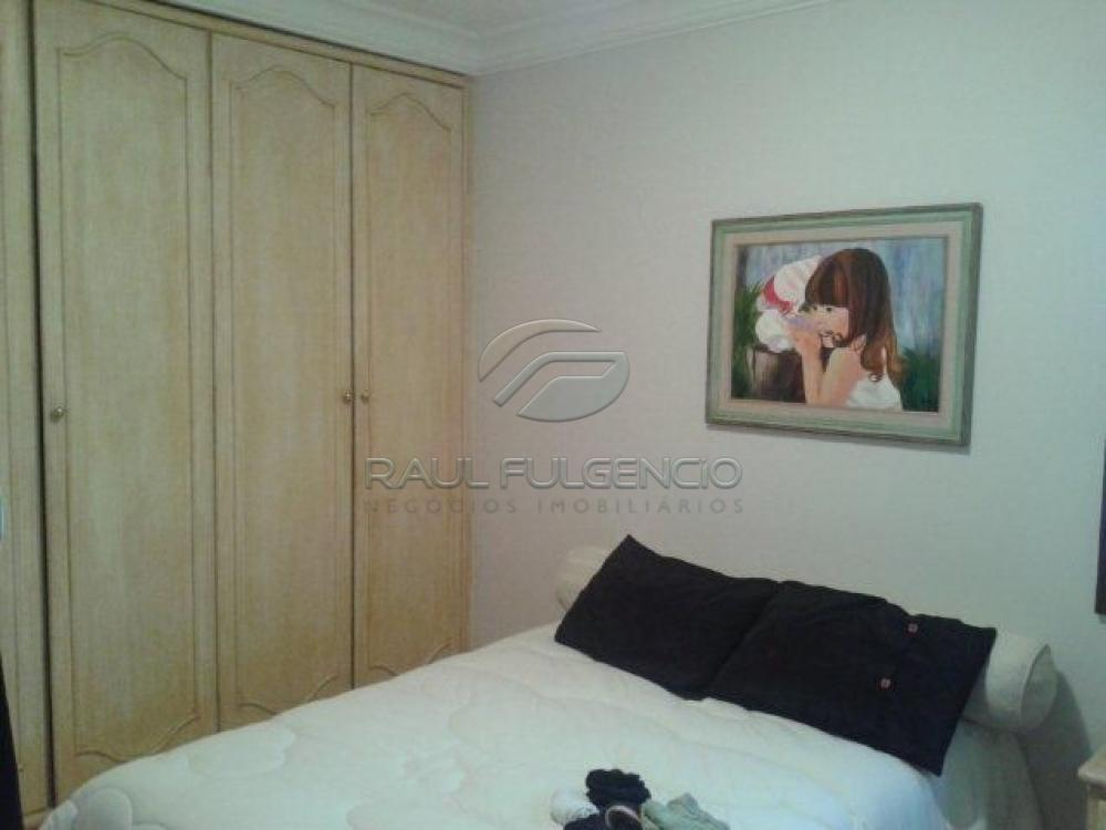 Comprar Casa / Sobrado em Londrina apenas R$ 1.300.000,00 - Foto 5