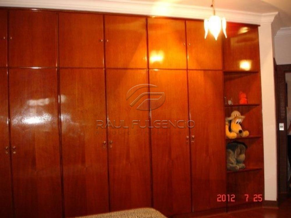 Comprar Casa / Sobrado em Londrina apenas R$ 1.300.000,00 - Foto 6