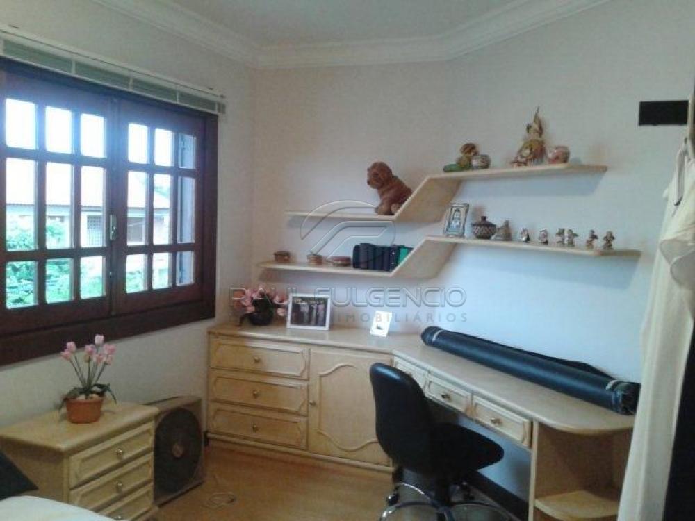 Comprar Casa / Sobrado em Londrina apenas R$ 1.300.000,00 - Foto 7