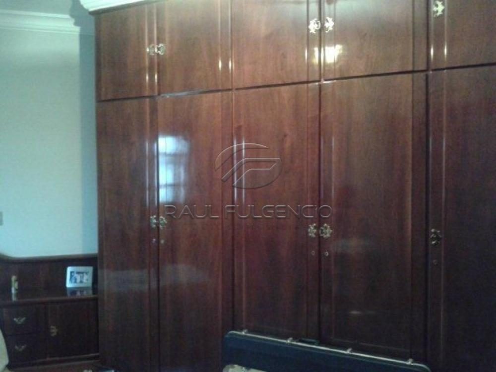 Comprar Casa / Sobrado em Londrina apenas R$ 1.300.000,00 - Foto 9