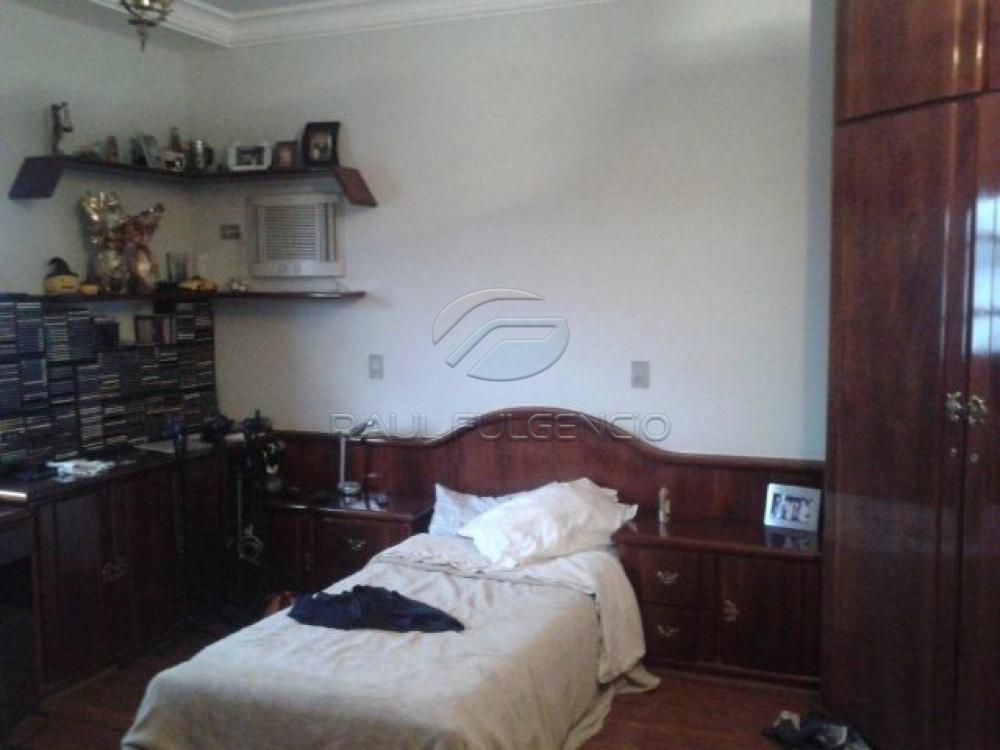 Comprar Casa / Sobrado em Londrina apenas R$ 1.300.000,00 - Foto 10