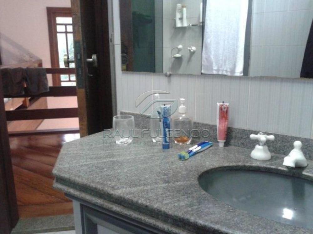 Comprar Casa / Sobrado em Londrina apenas R$ 1.300.000,00 - Foto 8