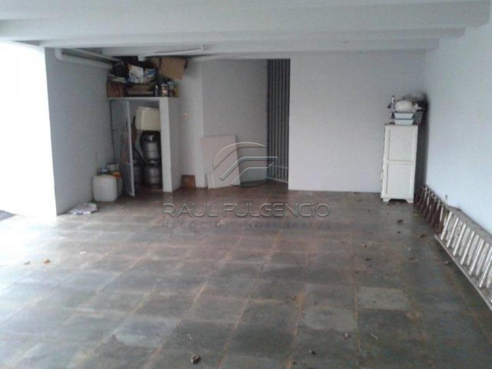 Comprar Casa / Sobrado em Londrina apenas R$ 1.300.000,00 - Foto 12